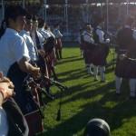 Pipehacker Travelogue: Glengarry Highland Gathering at Maxville, Ontario
