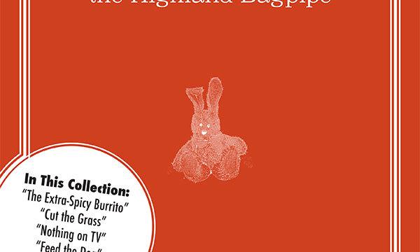 5-rabbit_pipehacker