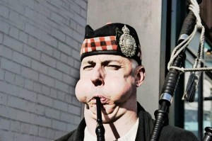 Bagpipes 14-49-59