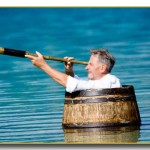 5 Tips to Get You Searching Bagpipe Tunes With Purpose