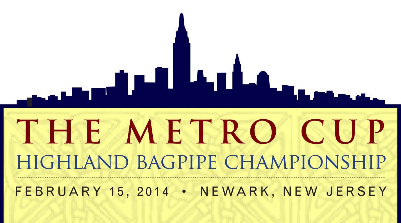 MetroCup2014_logo