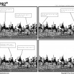 Morning Comix: PIPRZ