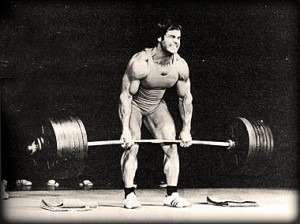 deadlift_380