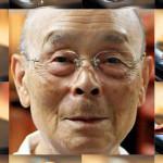 Pipehacker Movie Review: Jiro Dreams of Sushi