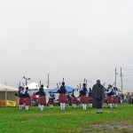 Pareto Piping: The Three Things at the Core of Pipe Band Success