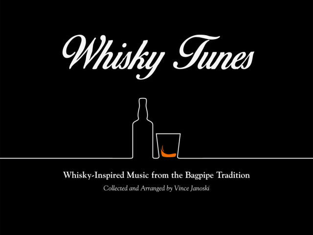 whiskytuneslogo_1200x933