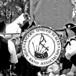 More Thoughts on Pipe Band Instructors