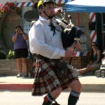 Bagpipes: You're Doing It Wrong