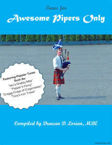 awesomepipers_pipehacker