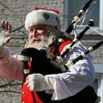 Pipehacker Holiday Gift Guide 2012: Vintage Bagpiping Bundle