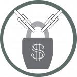 Hacking Bagpipe Competitions: Idea 3—The Adjudicator Fee Cap