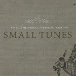 "Small Tunes Podcast: ""Athole House"""