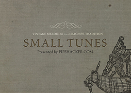 smalltunes_coverNEW7