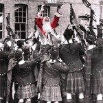 Pipehacker 2011 Holiday Bagpipe Gift Guide—Black Friday Edition
