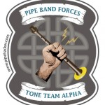 Even More Bagpipe Stickers!
