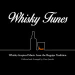 New Tune Book: Whisky Tunes!